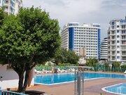 Купить квартиру выгодно в Гурзуфе - Фото 2