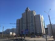 Продажа квартиры, Ул. Галстяна