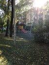 Продается Однокомн. кв. г.Москва, Парковая 15-я ул, 33к1