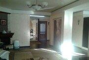Продажа квартиры, Иваново, Менделеева пер.