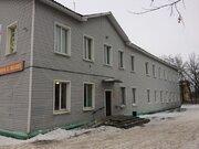 Аренда офисов в Дмитровском районе