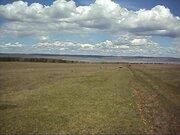 Продажа участка, Коновалова, Тайшетский район, - - Фото 3