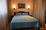 Сдам срочно отличную квартиру, Аренда квартир в Ставрополе, ID объекта - 322439459 - Фото 1
