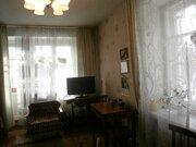 Продам 2к.кв. ул. Бугарева, 20а - Фото 2