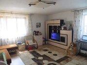 Квартира, город Херсон, Купить квартиру в Херсоне по недорогой цене, ID объекта - 316853892 - Фото 2