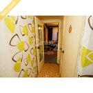 Продается 2-комнатная квартира на ул. Ключевая, д. 22б, Купить квартиру в Петрозаводске по недорогой цене, ID объекта - 318137848 - Фото 7