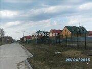 Продажа квартиры, Голубой Залив, Сибирский микрорайон, Продажа квартир Голубой Залив, Новосибирская область, ID объекта - 314143914 - Фото 1