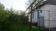 Продажа дома, Солнечный, Федоровский район, Ул. Московская - Фото 2