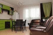 Продажа квартир ул. Агалакова, д.66а