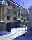 Продажа квартиры, Ставрополь, Шипкинский проезд