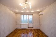 Двух комнатная квартира Белгород ул.Чумичова д.58 - Фото 1