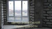 Трехкомнатная Квартира Область, улица Летная, д.21, Медведково вднх, . - Фото 2