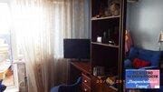 3 комн квартиру в Егорьевске в 5 микр - Фото 4