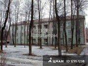 Продаюкомнату, Владимир, улица Труда, 21