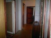 2 700 000 Руб., 3-комнатную квартиру, сталинку, в г. Алексин, Купить квартиру в Алексине по недорогой цене, ID объекта - 313063249 - Фото 12