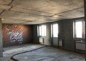 3 комнатная квартира в ЖК Вершина - Фото 2