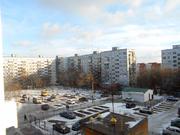 2 650 000 Руб., Продается 1-комнатная квартира, ул. Кижеватова, Купить квартиру в Пензе по недорогой цене, ID объекта - 324624000 - Фото 9