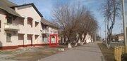 Продажа комнаты, Брянск, Ул. Ульянова