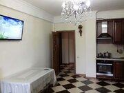 Продается квартира г.Махачкала, ул. Гамидова, Продажа квартир в Махачкале, ID объекта - 331003561 - Фото 17