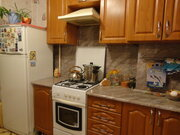 1 700 000 Руб., Продается 2-х комнатная квартира в Ярославском районе, Купить квартиру Туношна-городок 26, Ярославский район по недорогой цене, ID объекта - 321296082 - Фото 3