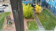 Хорошая квартира в современном доме на Сердобольской, м.Черная Речка, Купить квартиру в Санкт-Петербурге по недорогой цене, ID объекта - 323173258 - Фото 3