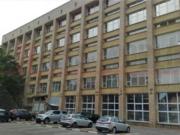 Офис, 1552 кв.м. - Фото 1