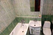 2 комнатная квартира в Тирасполе , заходи и живи., Купить квартиру в Тирасполе по недорогой цене, ID объекта - 320425387 - Фото 8
