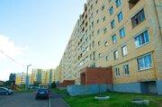 1-комнатная квартира 51 м2 Воскресенск, пер. Юбилейный, 12 - Фото 3