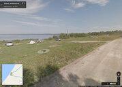 Озерск, Продажа домов и коттеджей в Озерске, ID объекта - 502708240 - Фото 4