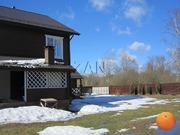Продается дом, Новорижское шоссе, 45 км от МКАД - Фото 4