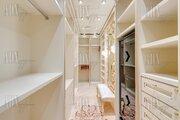 Квартира в Триумф-Паласе 208 кв.м - Фото 3