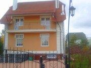 Продажа дома, Одинцовский район