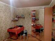 Продам 1-к квартиру, Иркутск город, Депутатская улица 106