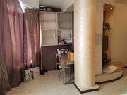 Аренда квартиры, Симферополь, Ул. Луговая - Фото 2