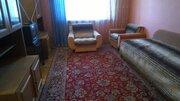 Сдам 2-комнатную квартиру по ул. Калинина - Фото 3