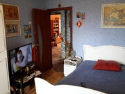 2-х комнатная квартира Софрино-1 - Фото 3