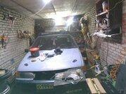 Аренда гаражей в Королеве