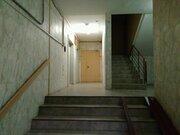 Продажа 2-комн. квартиры в Строгино на ул. Таллинская, 5, к.2 - Фото 5