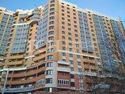 2-комн. квартира, Королев, ул Подмосковная, 7 - Фото 3
