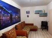 Сдам 1-комнатную квартиру, Аренда квартир в Магадане, ID объекта - 325690277 - Фото 2