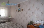 2 350 000 Руб., 2- комн кв на Мокроусова, Купить квартиру в Белгороде по недорогой цене, ID объекта - 323013647 - Фото 5
