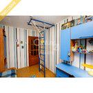 Продается отличная квартира на ул. Антонова, д. 13, Купить квартиру в Петрозаводске по недорогой цене, ID объекта - 321730666 - Фото 9
