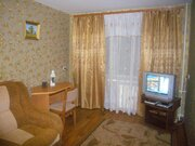 Квартира в Выксе посуточно. Квартира в Выксе на сутки., Квартиры посуточно в Выксе, ID объекта - 301641899 - Фото 2