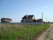 Продажа земельного участка 19 соток Варские - Фото 2