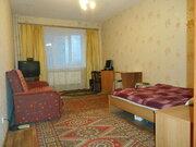 Продаю 1 комнатную квартиру в г. Сергиев Посад, ул. Осипенко, 8. - Фото 3