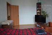 Продается 2-х комнатная квартира Циолковского 7 - Фото 3