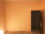 Просторная однокомнатная квартира с отделкой в новом доме - Фото 5