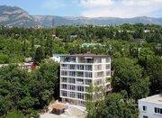 Продажа квартиры, Ялта, Ул. Аверкина
