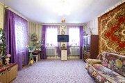 Продам 1-этажн. дом 97 кв.м. Тюмень. Программа Молодая семья