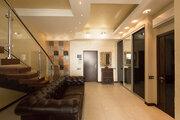 50 000 000 Руб., Продажа 2-х этажного пентхауса 184 кв.м., Купить квартиру в Москве, ID объекта - 334514955 - Фото 21